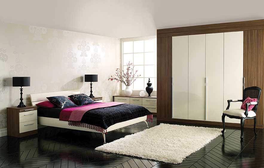 restonic tempagel memory foam mattress reviews