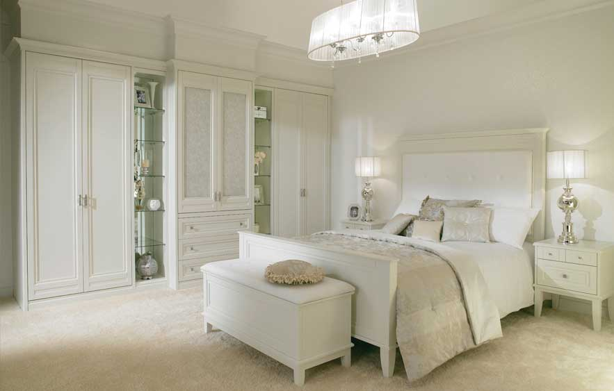 hepplewhite bedroom furniture scotland fitted bedrooms