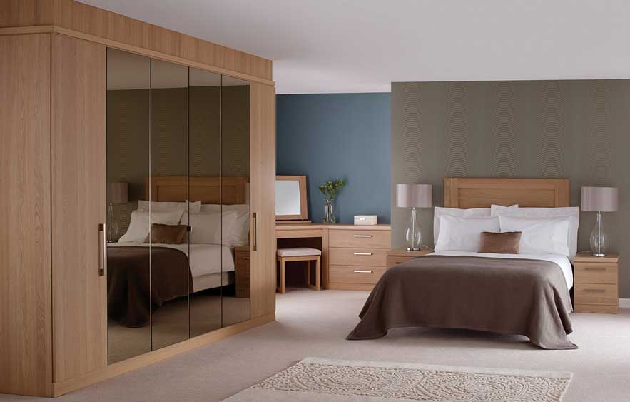Hepplewhite bedroom furniture for Hepplewhite bedrooms